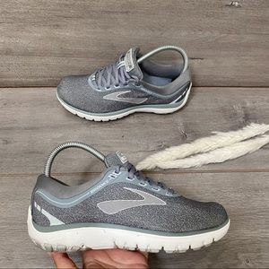 Brooks Pure Flow 7 Running Shoes